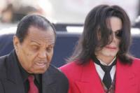 The great enigmas that the Bodyguards of Michael Jackson have confessed to! 12