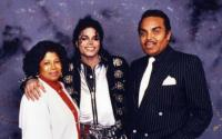The great enigmas that the Bodyguards of Michael Jackson have confessed to! 14