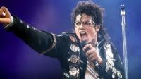 The great enigmas that the Bodyguards of Michael Jackson have confessed to! 16