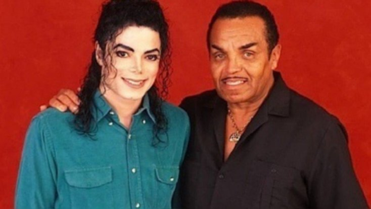 The great enigmas that the Bodyguards of Michael Jackson have confessed to! 1