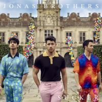 Jonas Brothers Back to PAY for Nick's weddings!? 7