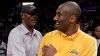 Kobe Bryant & Wife Had A Deal To Never Fly on Helicopter Together! 4
