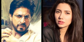 Raees to be banned in Chattisgarh?