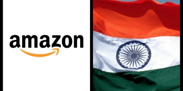 Is amazon trying to anger Indians??