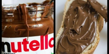 Nutella, a cancer causing delicacy?