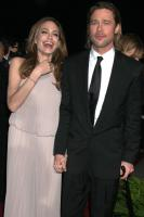 The end of an era! Angelina Jolie & Brad Pitt are getting divorced! 6