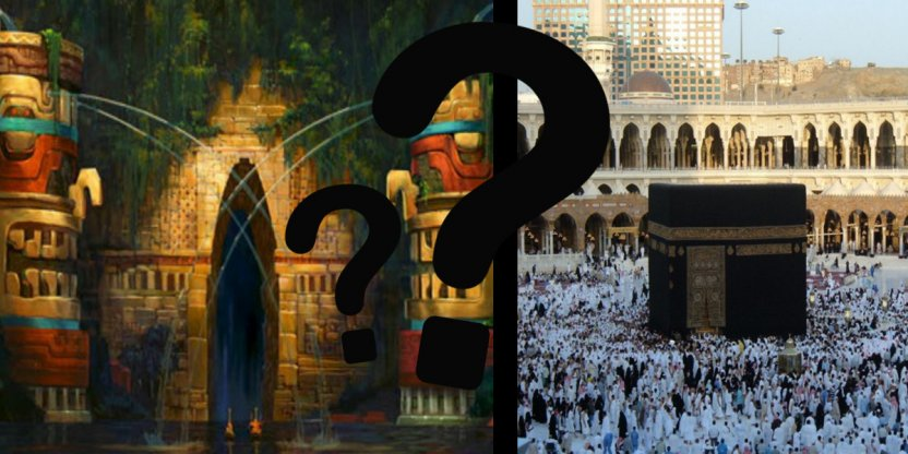 5 Most puzzling mysteries from throughout history