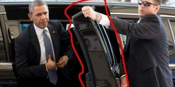 10 Things you did not know about the Secret Service of the United States