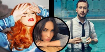 11 Celebs dirty secrets that were revealed by their staff!