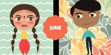 10 Things to expect when in a relationship with a June born
