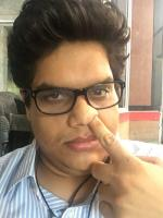 2. Tanmay Bhat